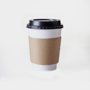 600x600-coffee-paper-cup