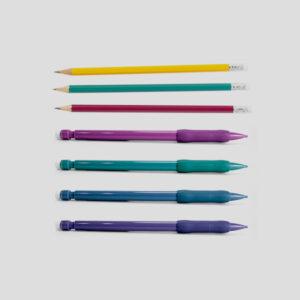 600x600-pencils copy