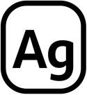 Alchemy Goods Logo