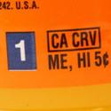 CRV-plastic-bottle