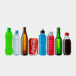 Beverage Containers