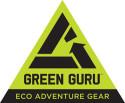 green guru gear logo