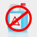 NO-antifreeze