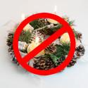 NO-artificial-wreath