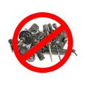 NO-autoparts