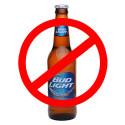 NO-bottles