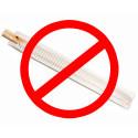 single use chopsticks