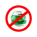 NO-crushed-can-empty