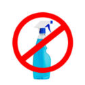 NO-full-cleaning-products