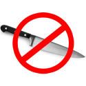 NO-knife