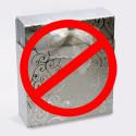 NO-metallic-gift