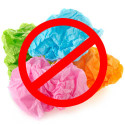 NO-tissue-paper