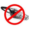 NO-vacuum