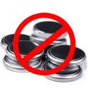 NO-lithium-batteries