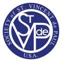 Society_of_St__Vincent_De_Paul