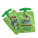 Terra Cycle GoGo Squeeze Pouches