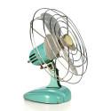 antique-fan