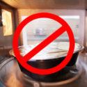 avoid-heating-plastic-250