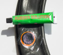 patch bike inner tube