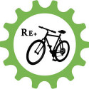 resource revival logo