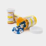 Medicine and Prescription Drugs