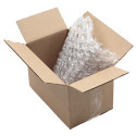 box-with-packaging