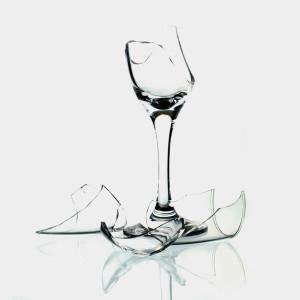 brokenglass
