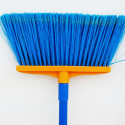 Broom-Handle