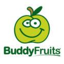 buddy-fruits-250