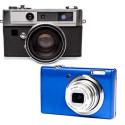 camera-ewaste