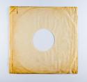 cardboard-covers