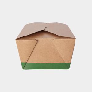cardboard-takeout