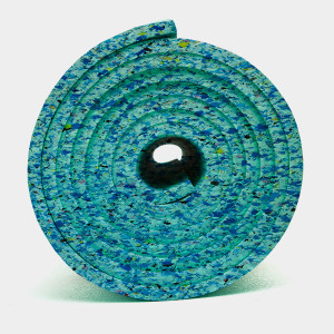 Carpet Padding Truckee Recycling Guide