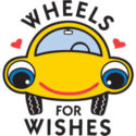 cars-wheels-for-wishes-logo-250