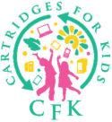 cartridges-for-kids-250