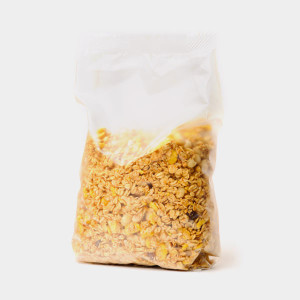 cerealliner