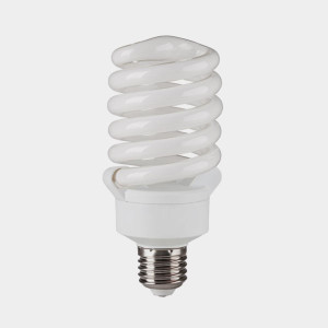 light bulbs fluorescent cfl truckee recycling guide. Black Bedroom Furniture Sets. Home Design Ideas