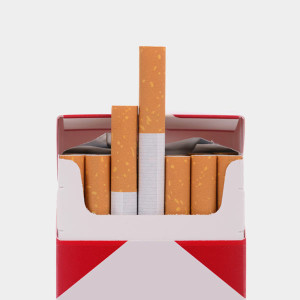 cigarettes packs truckee recycling guide