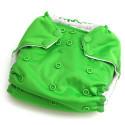 cloth-diaper