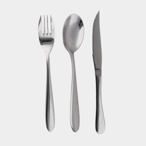 utensils slo county iwma recycling guide