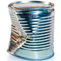 damaged-can
