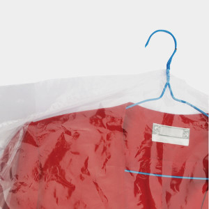 Dry Cleaning Bags Truckee Recycling Guide