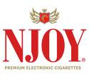 njoy logo