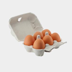 eggpaper