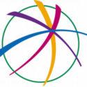 electronics-interconnection-logo