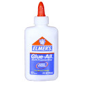 elmers-glue-1