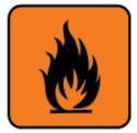 flammable 2