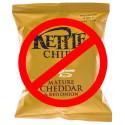 foil-chipbags