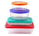 glass-food-containers