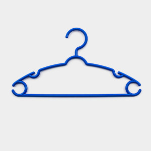 hangerplastic